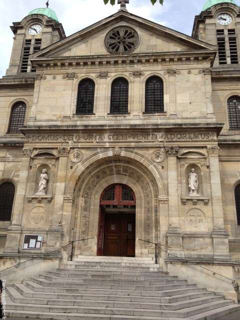 photo_eglise1