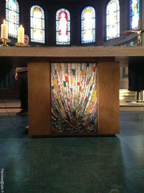 photo_eglise10