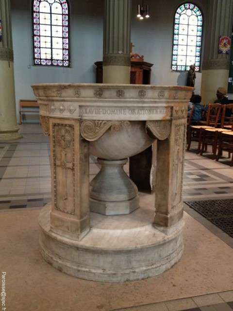 photo_eglise5