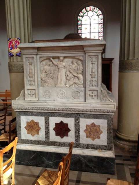 photo_eglise6